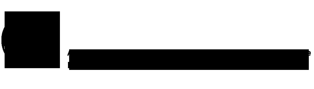 AFAAP